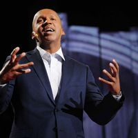 635544114433834585-BryanStevenson