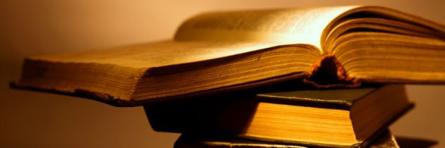 4 Great Books for Church Leaders and Their Teams