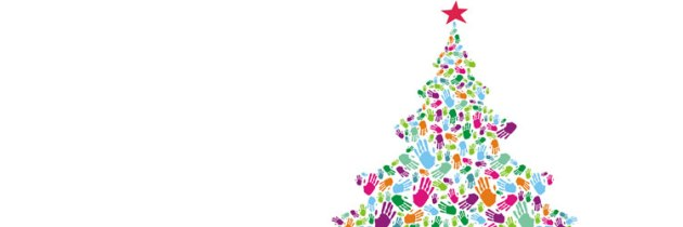 6 Simple and Strategic Ways to Serve Your Community this Christmas