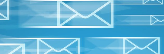 Do Saturday Emails Increase Sunday Church Attendance?