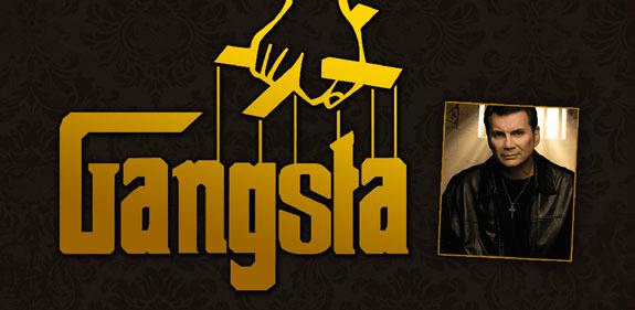 gangsta12