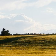Why Rural Ministry Should Matter for Every Church with Dr. Glenn Daman