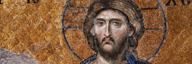 Bruxy Cavey on The Misunderstood Leadership Traits of Jesus