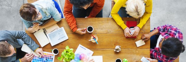 8 Ways Meetings are Killing the Mission of Your Church