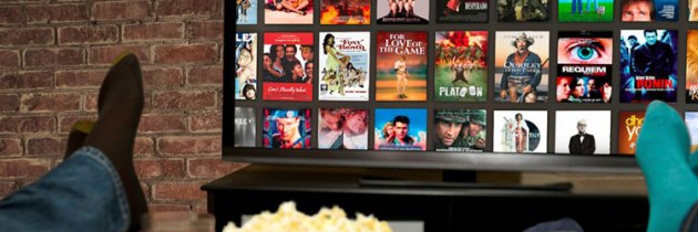6 Netflix Facts that Church Leaders Need to Consider