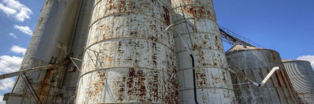 6 Subtle Signs of Organizational Silos in Your Church
