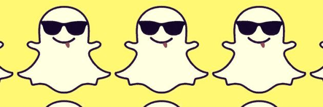 5 Reasons Your Church Should Use Snapchat (Plus 5 Accounts to Follow!)