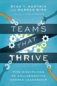 teams-that-thrive-187x280
