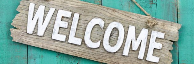 4 Sure Signs Your Church Needs More First-Time Guests