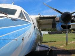 Airrace_3