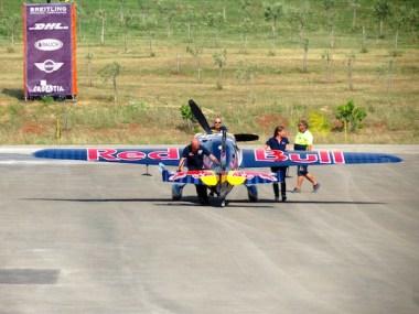 Airrace_7