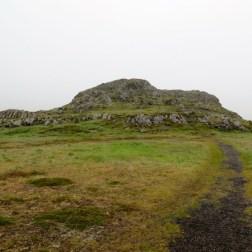 Berg_2