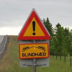 Verkehrszeichen_4