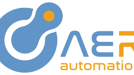 AER Automation