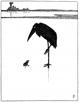 http://commons.wikimedia.org/wiki/File%3APage_13_of_Andersen's_fairy_tales_(Robinson).png