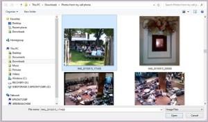 PicMonkey edit photo step 02 screenshot