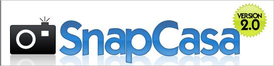 Réaliser des screenshots avec Snapcasa