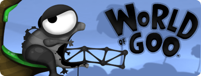 081222_worldofgoo_banner