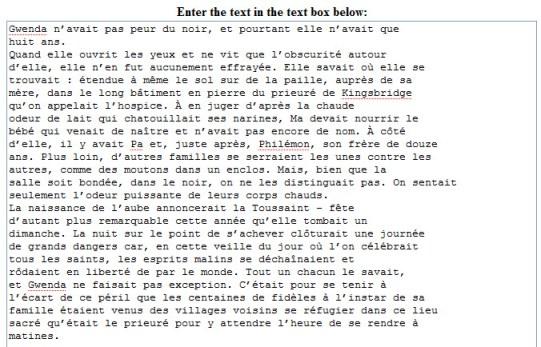 090103_text_summarizer_test2
