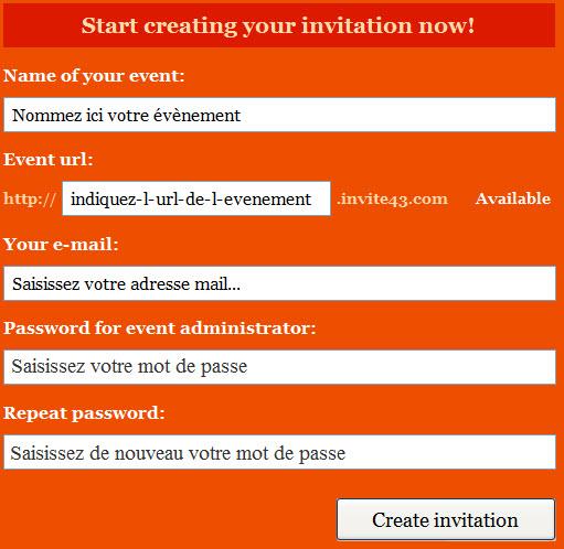 090106_invite43_creation