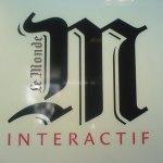 100514_lemonde_logo