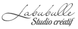 Logo Labubulle