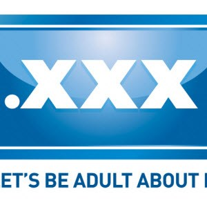 Les sites en .XXX officiellement lancés
