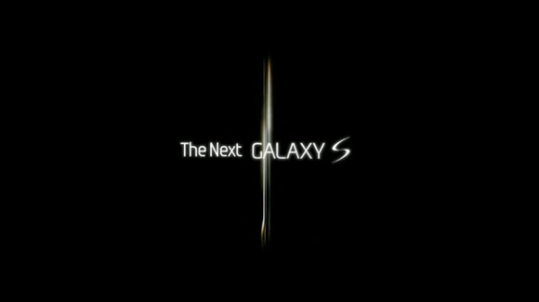 Le Galaxy S II disponible officiellement en France le 28 mai