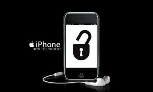 Desimlock de l'iOS 4.3.3 avec Ultrasn0w 1.2.3