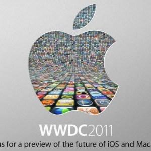 La prochaine Keynote se tiendra le 6 juin 2011