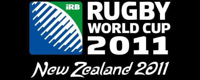 Coupe du Monde de Rugby 2011 - Tout le programme TV français
