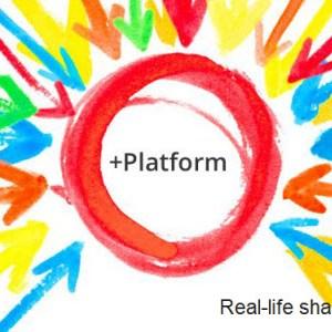 Google Plus : l'API disponible pour les développeurs