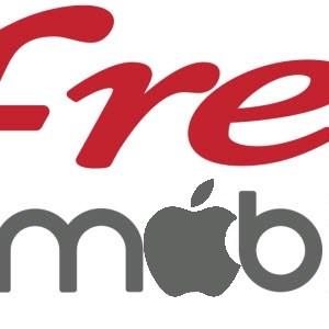 Free en négociation avec Apple pour proposer l'iPhone!