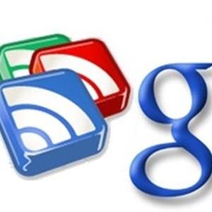 Google Reader : la nouvelle version est en ligne
