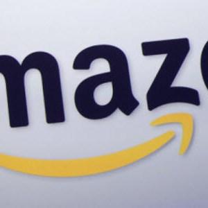 Bientôt un smartphone made in Amazon?