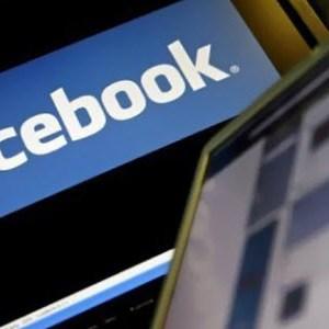 Facebook lance un outil pour signaler les comportements suicidaires