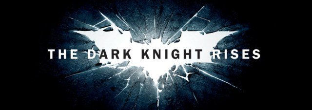 The Dark Night Rises, les 2 trailer disponibles