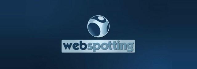 WebSpotting, l'émission TV sur le Web made in Korben débarque!
