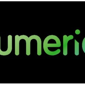 Free Mobile : Numéricâble réagit en baissant le prix son offre illimitée et en l'ouvrant aux non abonnés