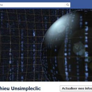 La Timeline Facebook bientôt obligatoire pour tous
