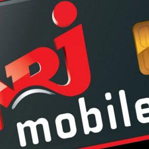 #NRJMobile révise sa gamme de forfaits