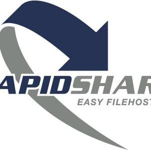 RapidShare condamné a contrôler les fichiers qu'il héberge par un tribunal Allemand