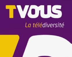 TVous TNT