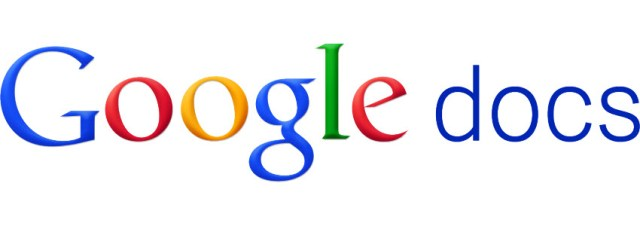 Google Documents : de 1Go à 5Go d'espace de stockage