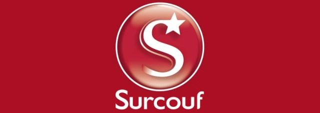Surcouf : placée en redressement judiciaire, l'enseigne va se séparer de 50% de ses magasins
