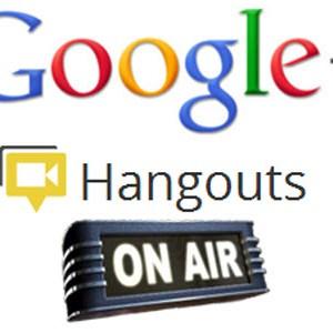 Google+ : faites vos propres vidéos en direct grâce aux Hangouts On Air !