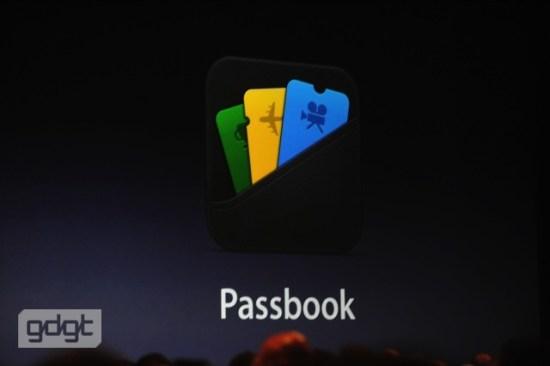 iOS 6 : retour sur les principales nouveautés