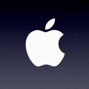 #iPhone5 - Sortie le 21 septembre et keynote le 12 septembre?