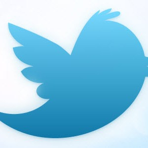 Twitter franchit le cap symbolique des 500 millions de comptes