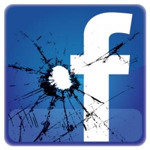 Facebook - Des clics automatisés sur les publicités?